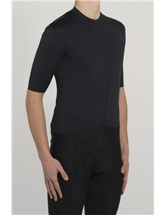Autumn Dark Night Bib Shorts