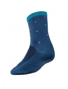 Minimalism Socks No. 12